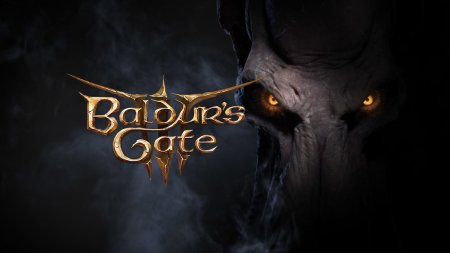 Baldur's Gate 3 Early Access Release Date and System Requirements Revealed