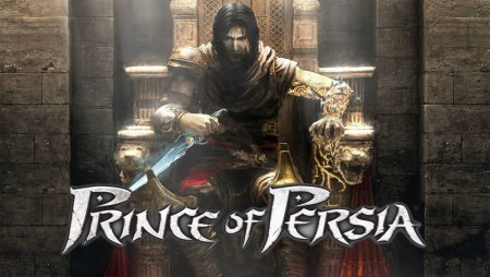 Prince of Persia Remake Listing Pops Up on Central American Retail Site