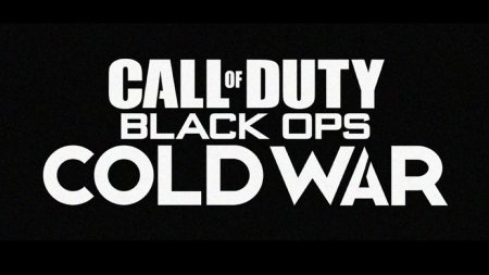 Call of Duty: Black Ops Cold War Finally Confirmed by Activision, Full Reveal Next Week