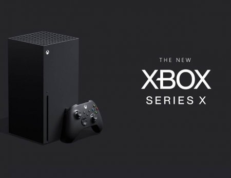 Xbox Series X Price May Be More Expensive Than You Think