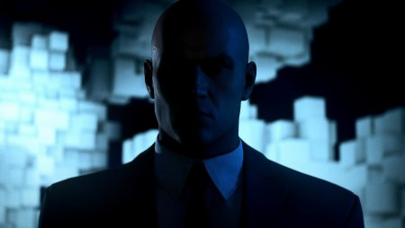 Hitman 3 will be timed-exclusive on the Epic Games Store