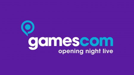 Gamescom Opening Night Live Runs for 2 Hours And Features 38 Games