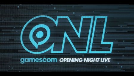 Call of Duty Black Ops - Cold War,Destiny 2: Beyond Light, Star Wars: Squadrons and more Confirmed for Gamescom Opening Night Live