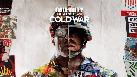 Call of Duty Black Ops Cold War Description, Release Date and Pre-Order Editions Leaked