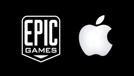 Apple may not be required to allow Fortnite on the App Store,But Epic's Developer Account May Be Reinstated