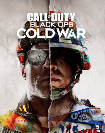 دانلود Open Beta بازی Call of Duty: Black Ops Cold War برای PC