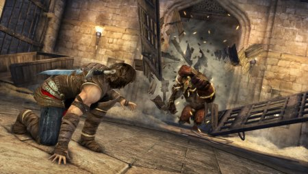 Prince of Persia Remake to be revealed on September 10th at Ubisoft Forward