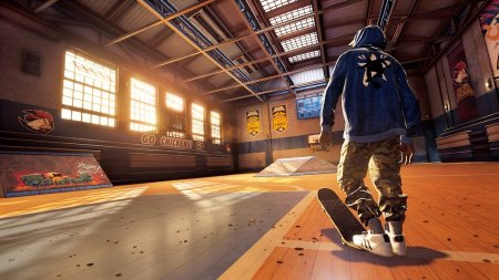 Tony Hawk's Pro Skater 1 + 2 Remake Review Roundup|Great Remake!